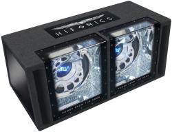 Hifonics BXi12 Dual