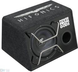 Hifonics HFi 200