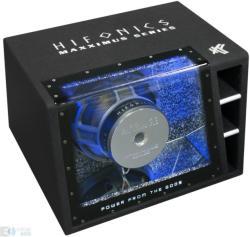Hifonics MXT12BP