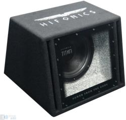 Hifonics Titan TX12BP
