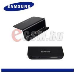 Samsung EDD-D100BEGSTD