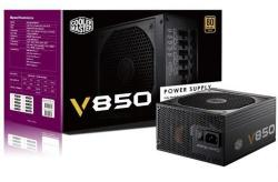 Cooler Master V850 850W Gold (RS-850-AFBA-G1)