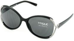 Vogue VO2651S