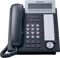 Panasonic KX-NT343X-B
