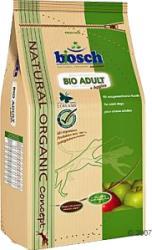 bosch Bio Adult 3,75kg