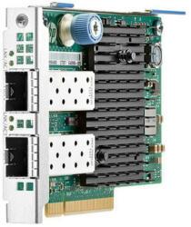 HP 665243-B21