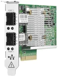 HP 665249-B21