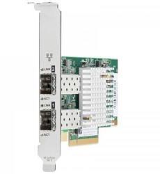 HP 718904-B21
