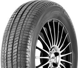 Michelin Energy E-V XL 195/55 R16 91Q