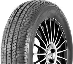 Michelin Energy E-V XL 195/55 R16 91Q