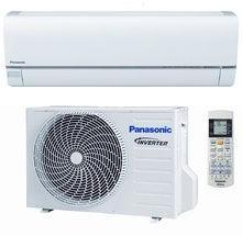 Panasonic CS-E09PKEW / CU-E09PKE