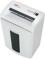HSM 104.2 1,9x15mm
