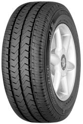 Viking TransTech 165/70 R14C 89/87R