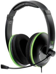Turtle Beach XL1