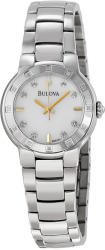 Bulova 96R173
