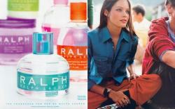Ralph Lauren Ralph EDT 100ml Tester