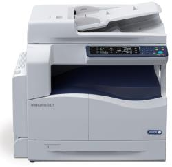 Xerox WorkCentre 5021V_U