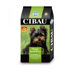 CIBAU Puppy Small Bites 1kg