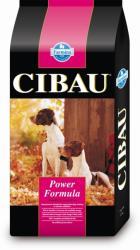 CIBAU Power 15kg