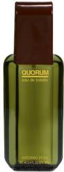 Puig Quorum EDT 100ml Tester