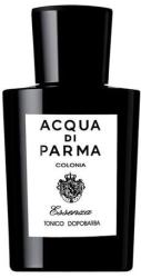 Acqua Di Parma Colonia Essenza EDC 100ml Tester