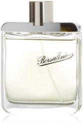 Borsalino Cologne Intense EDC 50ml Tester
