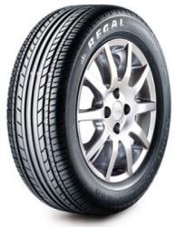 Regal Premium Comfort 235/45 R17 97W