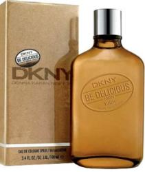 DKNY Be Delicious Picnic In The Park for Men EDT 100ml Tester