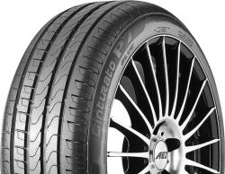 Pirelli Cinturato P7 RFT 245/50 R18 100V