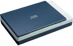 Microtek XT3300 (1108-03-060004)
