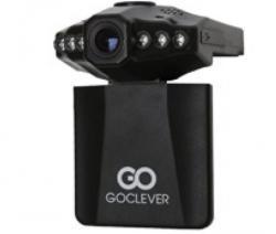 GOCLEVER DVR HD LITE