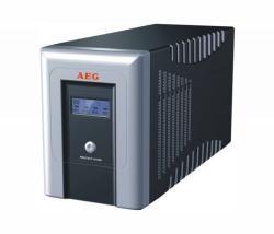 AEG Protect A. 1000 (6000006437)