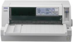 Epson LQ-680 Pro (C11C376125)