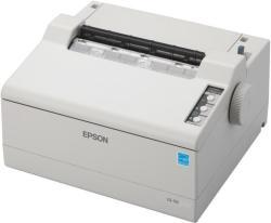 Epson LQ-50 (C11CB12031)