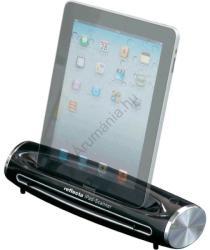reflecta iPad-Scan 65958
