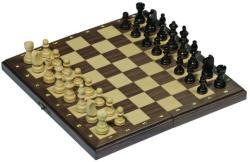 Goki Mágneses sakk készlet