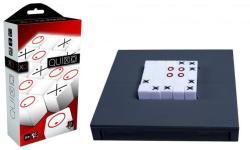 Gigamic Quixo Pocket - útijáték