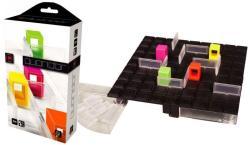Gigamic Quoridor Pocket - útijáték