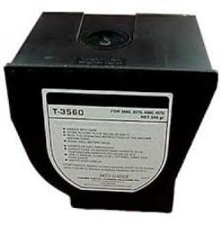 Compatibil Toshiba T-3560E