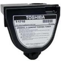 Compatibil Toshiba T-1710