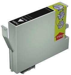 Compatibil Epson T0621