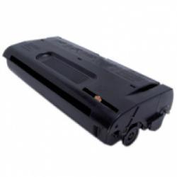 Compatibil Konica Minolta 0927606