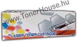 Compatibil Konica Minolta TN213C Cyan (A0D7452)