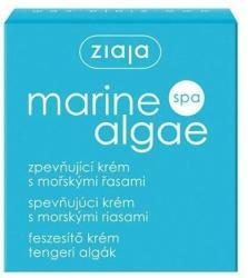 Ziaja Tengeri algás feszesítő krém 50ml