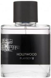 Playboy Hollywood EDT 100ml Tester