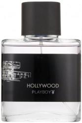 Playboy Hollywood EDT 100ml Tester