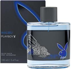 Playboy Malibu EDT 100ml Tester