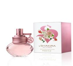 Shakira S by Shakira Eau Florale EDT 30ml