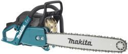 Makita EA6100P