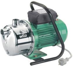 Wilo WJ-204-X-DM